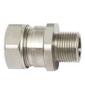 گلند فلزی NS-16