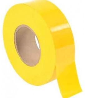 روکش طلقی زرد H-50